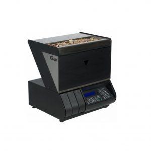 Münzen zählen, Zebra 301